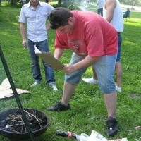 2009-06-13_-_Grillabend-0021