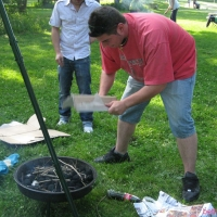 2009-06-13_-_Grillabend-0022
