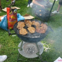 2009-06-13_-_Grillabend-0025