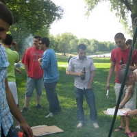 2009-06-13_-_Grillabend-0026