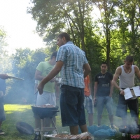 2009-06-13_-_Grillabend-0031