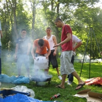 2009-06-13_-_Grillabend-0032