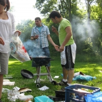 2009-06-13_-_Grillabend-0038