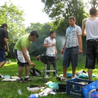2009-06-13_-_Grillabend-0043