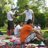 2009-06-13_-_Grillabend-0044