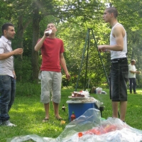 2009-06-13_-_Grillabend-0046