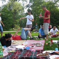 2009-06-13_-_Grillabend-0052
