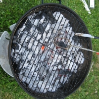 2009-06-13_-_Grillabend-0059