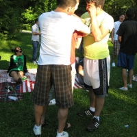 2009-06-13_-_Grillabend-0061