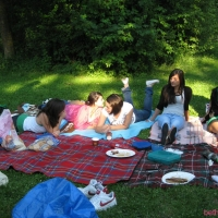 2009-06-13_-_Grillabend-0062