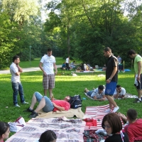 2009-06-13_-_Grillabend-0066