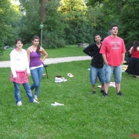 2009-06-13_-_Grillabend-0081