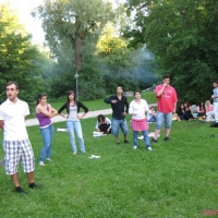 2009-06-13_-_Grillabend-0095