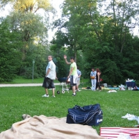 2009-06-13_-_Grillabend-0114