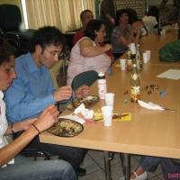 2009-07-18_-_Nachbarschaftsfest-0036