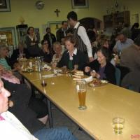 2009-07-18_-_Nachbarschaftsfest-0089