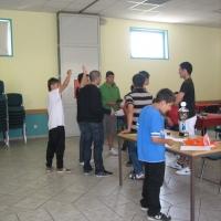 2009-07-19_-_Tischtennisturnier-0002