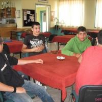 2009-07-19_-_Tischtennisturnier-0005
