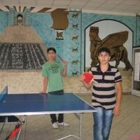 2009-07-19_-_Tischtennisturnier-0006