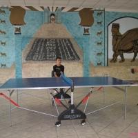 2009-07-19_-_Tischtennisturnier-0007