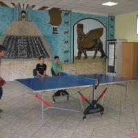2009-07-19_-_Tischtennisturnier-0008