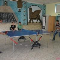2009-07-19_-_Tischtennisturnier-0009