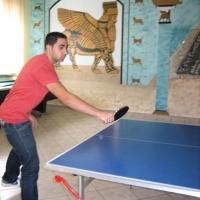 2009-07-19_-_Tischtennisturnier-0012