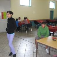 2009-07-19_-_Tischtennisturnier-0014
