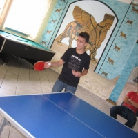 2009-07-19_-_Tischtennisturnier-0018