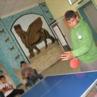 2009-07-19_-_Tischtennisturnier-0019