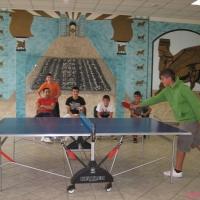 2009-07-19_-_Tischtennisturnier-0020