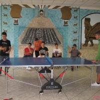 2009-07-19_-_Tischtennisturnier-0021