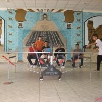 2009-07-19_-_Tischtennisturnier-0023