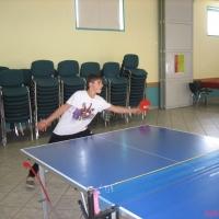 2009-07-19_-_Tischtennisturnier-0024