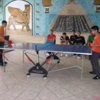 2009-07-19_-_Tischtennisturnier-0027