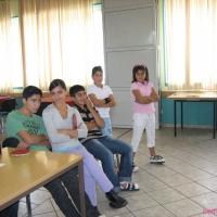 2009-07-19_-_Tischtennisturnier-0028