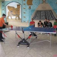 2009-07-19_-_Tischtennisturnier-0029