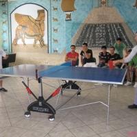 2009-07-19_-_Tischtennisturnier-0030