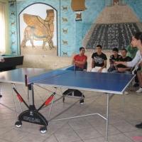 2009-07-19_-_Tischtennisturnier-0031