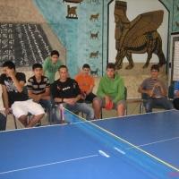 2009-07-19_-_Tischtennisturnier-0033