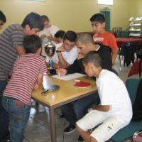 2009-07-19_-_Tischtennisturnier-0034