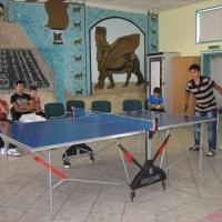 2009-07-19_-_Tischtennisturnier-0035