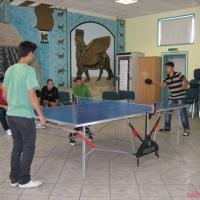 2009-07-19_-_Tischtennisturnier-0036