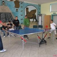 2009-07-19_-_Tischtennisturnier-0037