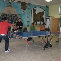2009-07-19_-_Tischtennisturnier-0038