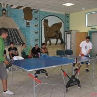 2009-07-19_-_Tischtennisturnier-0039