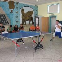 2009-07-19_-_Tischtennisturnier-0041