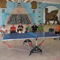 2009-07-19_-_Tischtennisturnier-0043