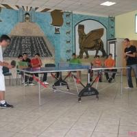 2009-07-19_-_Tischtennisturnier-0044