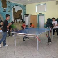 2009-07-19_-_Tischtennisturnier-0046
